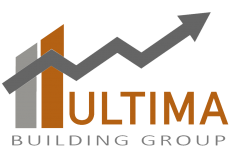 Ultima Building Group