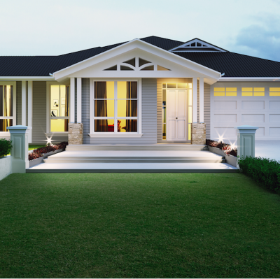How Much Does It Cost to Build a Home in Sydney
